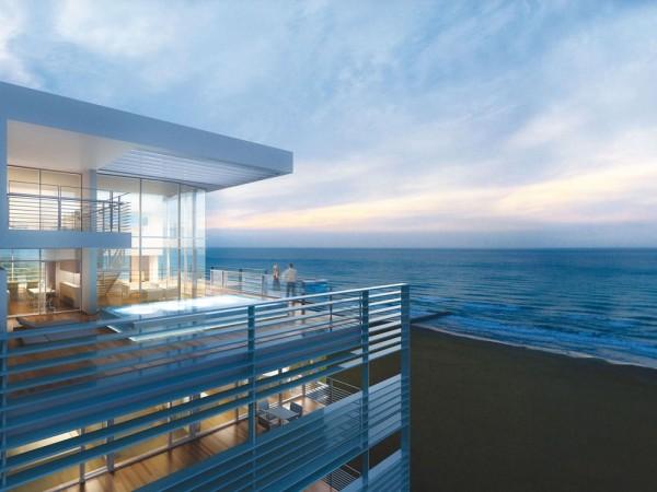 Beach-House-Penthouse-01