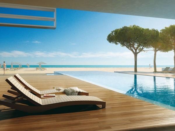 Beach-House-Residences-03