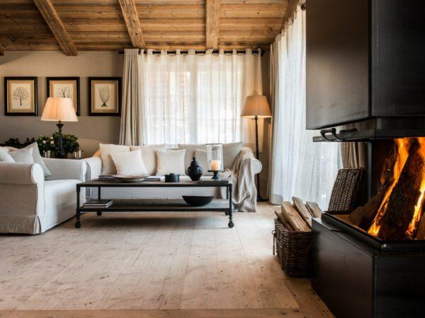Italy – South Tirol
