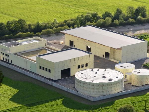 Biogas_05