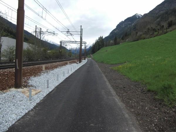 Radweg_Brenner_BL1_1