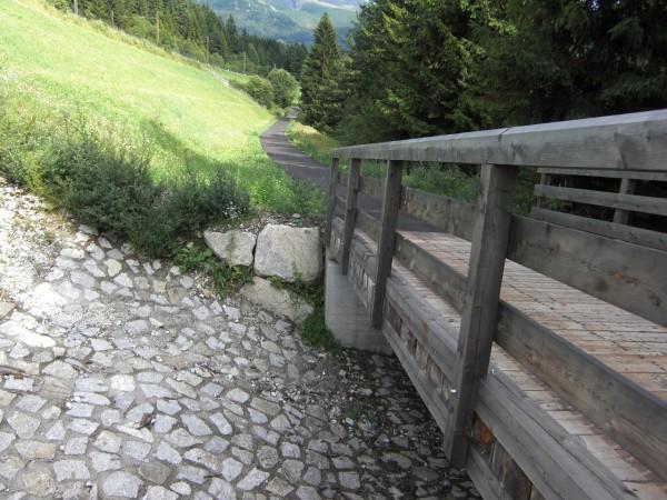 Radweg_Brenner_BL1_3