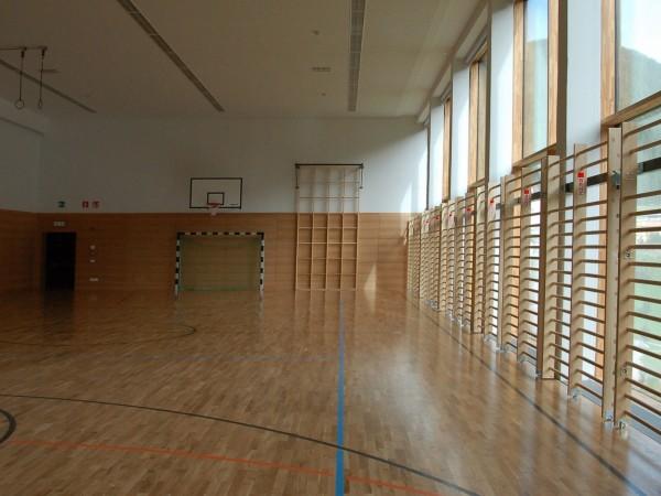 Grundschule_Welschnofen_7