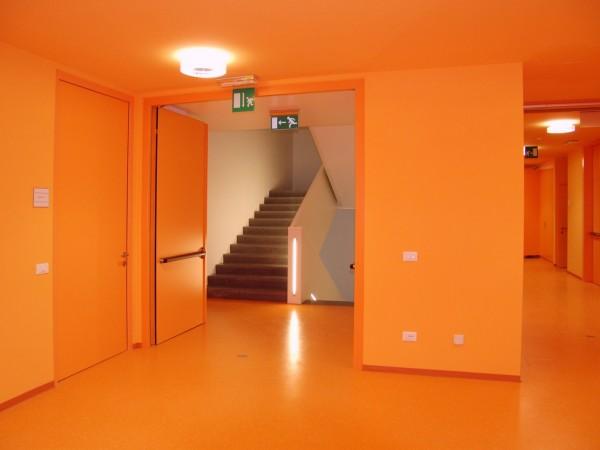 Grundschule_Welschnofen_8