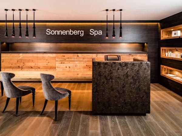 Sonnenberg4