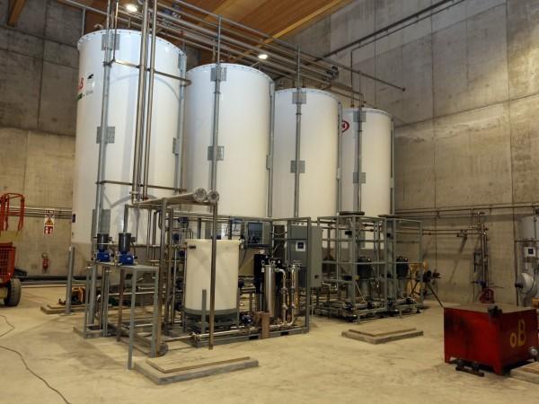 Biogas_10