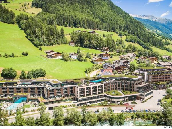 Alpenschloessl+Linderhof_1