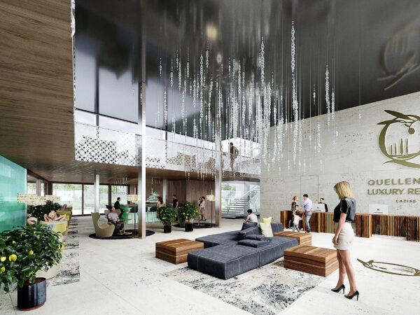 20171222_Quellenhof Luxury Resort Lazise