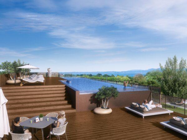 3214 Aussen Tag stp_33 visu_01_Quellenhof Luxury Resort Lazise