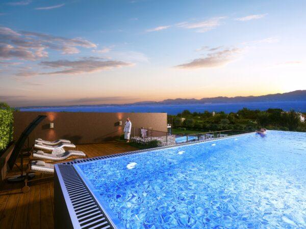 3214 Penthousesuite Stock 2_Quellenhof Luxury Resort Lazise – Kopie