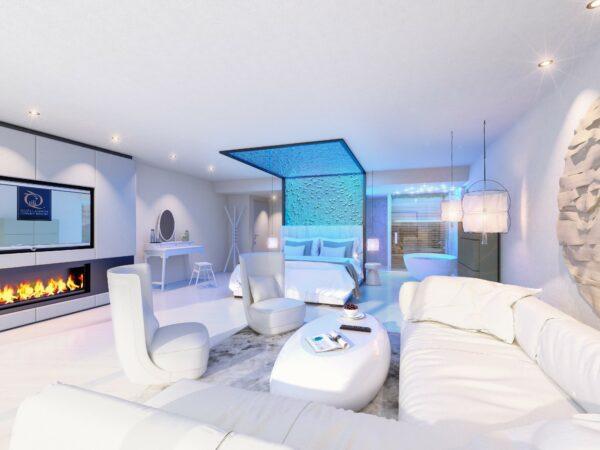 3319 Bella Bianca Innen Stpkt_Quellenhof Luxury Resort Lazise