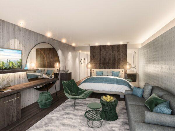 3319 Suite Olivia Stp_Quellenhof Luxury Resort Lazise