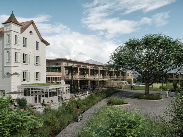 hotel des alpes 03_vorplatz_d_z3
