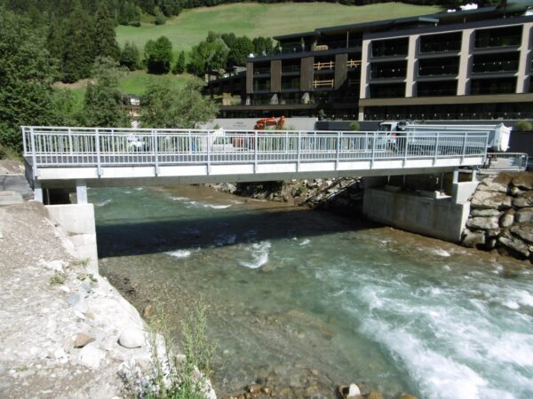 Brücke_Amonti+Lunaris_4