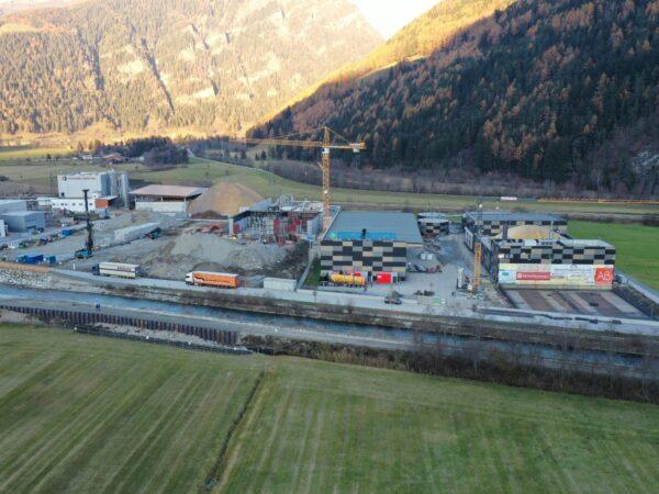 Biogas_18