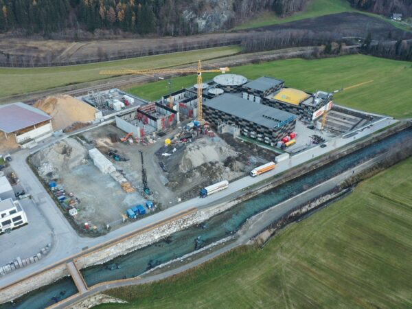 Biogas_21