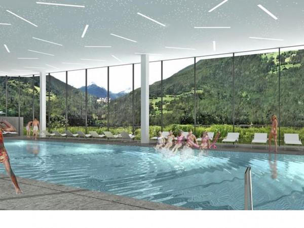 Vista-interna-piscina