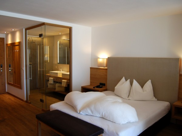 Hotel_Nachtigall_1