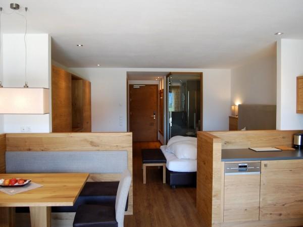 Hotel_Nachtigall_2