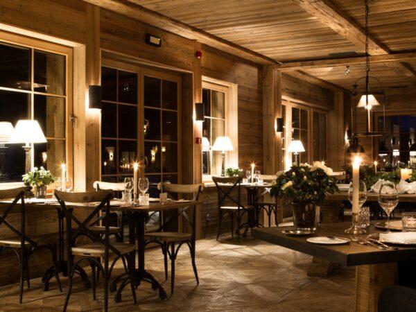 16_San Luis_Restaurant