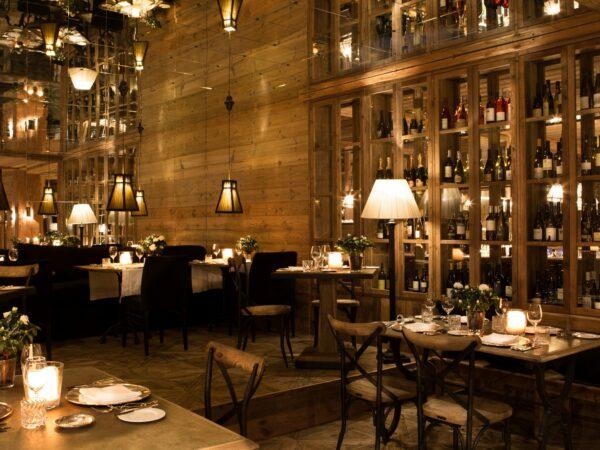 17_San Luis_Restaurant3