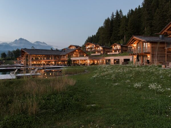 Italy – South Tyrol