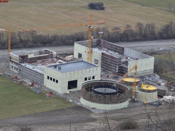 Biogas_04