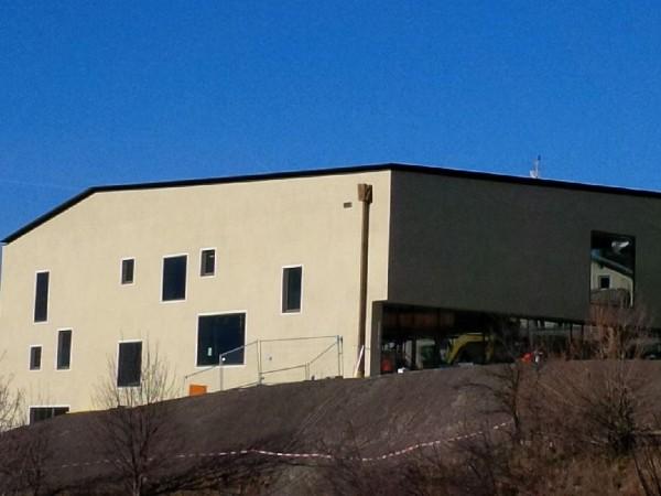 Gemeindezentrum_Feldthurns_10