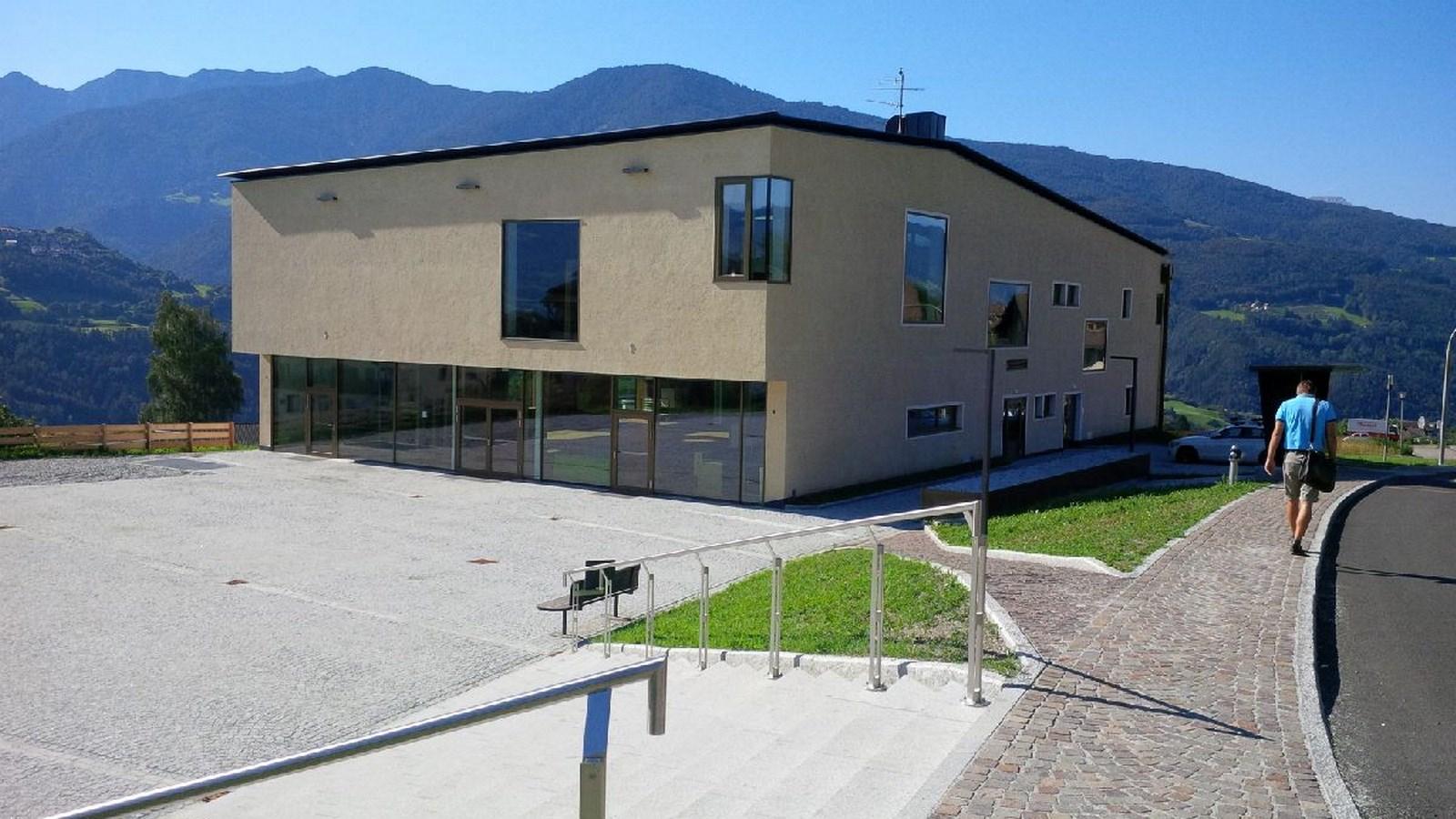 Gemeindezentrum_Feldthurns_11