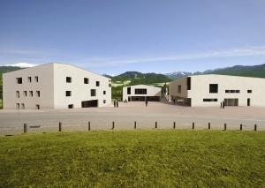 Gemeindezentrum_Feldthurns_2