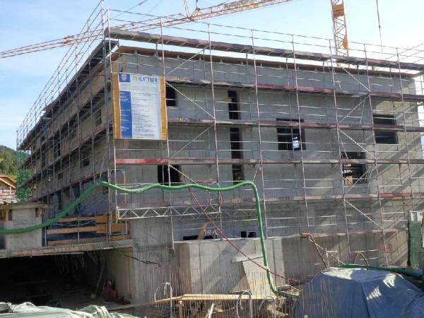 Gemeindezentrum_Feldthurns_4