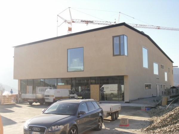 Gemeindezentrum_Feldthurns_7