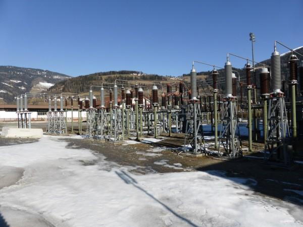 Hochspannung_Biogas_2