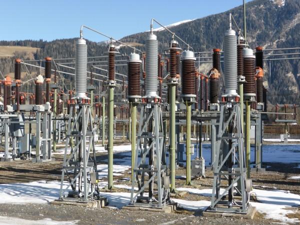Hochspannung_Biogas_3