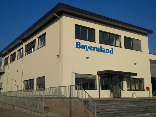 Bayernland4