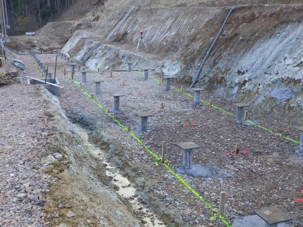 Friedhof Lengmoos 1
