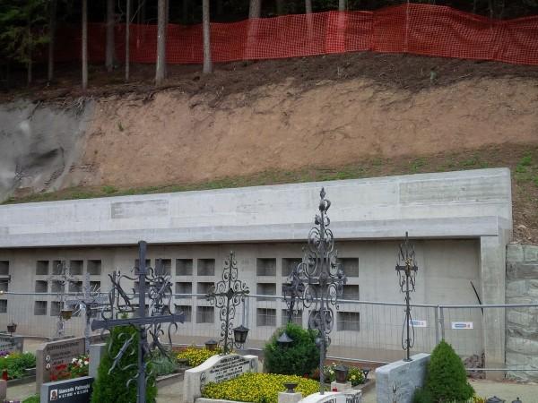 Friedhof Lengmoos 8