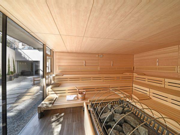 das-stachelburg-sauna