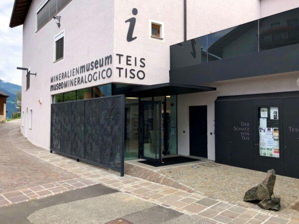 Museum Teis_04