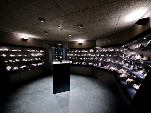 Museum Teis_09