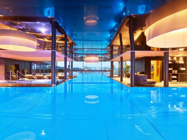 Hotel Mirabell 02