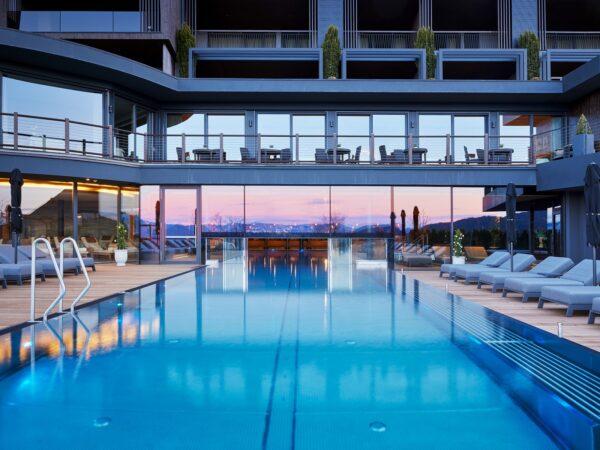 Hotel Mirabell 06