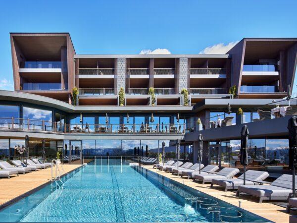 Hotel Mirabell 09